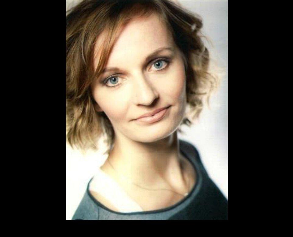 Agnieszka Paduch-Tkocz
