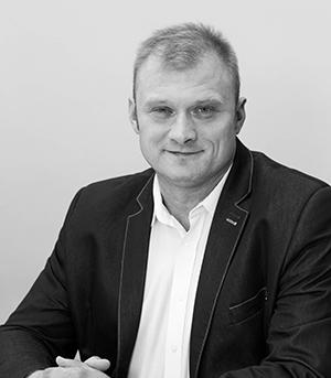 Dariusz Rogowicz