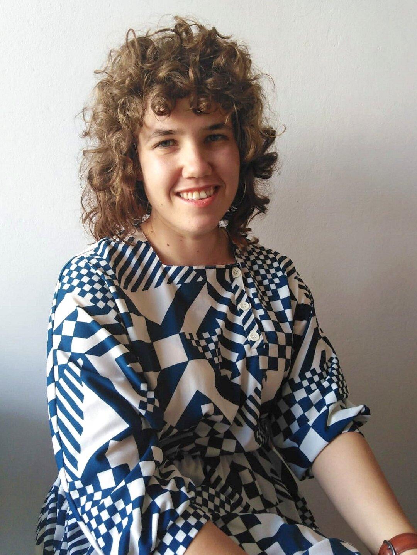 Izabela Terlecka